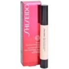 Shiseido Base Sheer Eye Zone corrector antiojeras