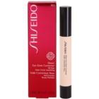 Shiseido Base Sheer Eye Zone Abdeckstift gegen dunkle Kreise