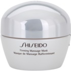 Shiseido The Skincare ujędrniająca maseczka do twarzy