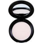 Shiseido Base Translucent fixační pudr pro matný vzhled