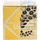 Shiseido Zen Secret Bloom Intense eau de parfum para mujer 50 ml
