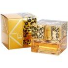 Shiseido Zen Secret Bloom Intense parfémovaná voda pro ženy 50 ml