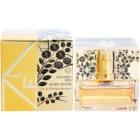 Shiseido Zen Secret Bloom Intense Parfumovaná voda pre ženy 50 ml