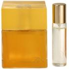 Shiseido Zen  Geschenkset IV.