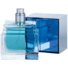 Shiseido Zen for Men Eau de Toilette para homens 100 ml