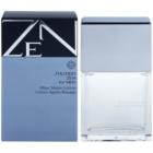 Shiseido Zen for Men lotion après-rasage pour homme 100 ml