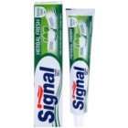 Signal Herbal Fresh Zahnpasta