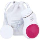 Silk'n DualClean čisticí přístroj na obličej