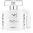 Simone Cosac Profumi Bianca parfum pour femme 100 ml