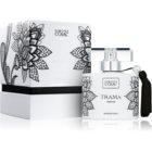 Simone Cosac Profumi Trama perfumy dla kobiet 100 ml