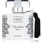 Simone Cosac Profumi Trama parfüm nőknek 100 ml