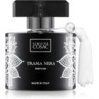 Simone Cosac Profumi Trama Nera parfumuri pentru femei 100 ml
