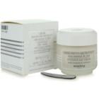 Sisley Intensive Day Cream crema de día
