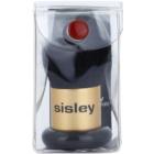 Sisley Accessories štětec kabuki