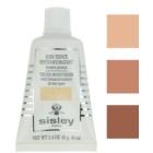 Sisley Tinted Moisturizer tónovací hydratačný krém