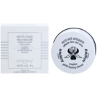 Sisley Cleanse&Tone jabón limpiador suave  apto para pieles sensibles