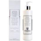 Sisley Cleanse&Tone oczyszczające mleczko do twarzy do cery wrażliwej i suchej