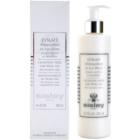 Sisley Cleanse&Tone tisztító arctej az érzékeny száraz bőrre