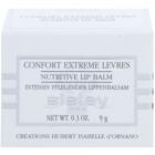 Sisley Confort Extreme bálsamo labial nutritivo