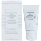 Sisley Confort Extreme Nutritive Hand Care
