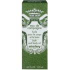 Sisley Eau de Campagne parfümiertes Öl unisex 125 ml