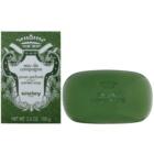 Sisley Eau de Campagne parfémované mýdlo unisex 100 g