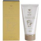 Sisley Eau du Soir Body Cream for Women 150 ml