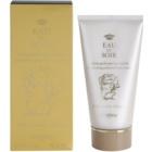 Sisley Eau du Soir tělový krém pro ženy 150 ml
