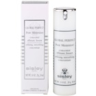 Sisley Global Perfect concentrado  para alisar la piel y minimizar los poros