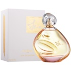 Sisley Izia Eau de Parfum voor Vrouwen  100 ml