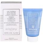 Sisley Masks Express-Gelmaske für frische und samtweiche Haut