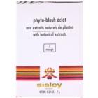 Sisley Phyto-Blush Eclat lícenka