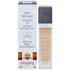 Sisley Phyto-Teint Expert стійкий тональний крем для досконалої шкіри
