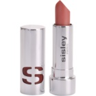 Sisley Phyto Lip Shine ультраблискуча помада