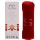 Sisley Phyto Lip Shine rtěnka s vysokým leskem