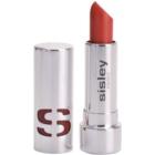 Sisley Phyto Lip Shine rúž svysokým leskom