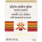 Sisley Phyto-Ombre Glow fard de ochi perlat