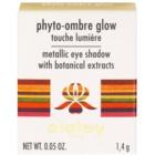 Sisley Phyto-Ombre Glow perleťové oční stíny