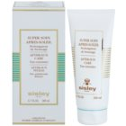 Sisley After Sun Complete After-sun Care For The Body