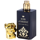 Sisley Soir d'Orient Parfumovaná voda pre ženy 100 ml