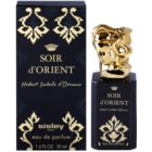 Sisley Soir d'Orient eau de parfum para mulheres 50 ml
