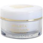 Sisley Sisleya komplexe Pflege gegen das Altern der Haut und zur Festigung der Haut