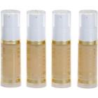 Sisley Sisleÿa Elixir tratamiento facial  para recuperar la firmeza de la piel
