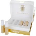 Sisley Sisleÿa Elixir tratamento facial para recuperar a firmeza da pele