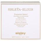 Sisley Sisleya kuracja do twarzy do przywrócenia jędrności skóry twarzy