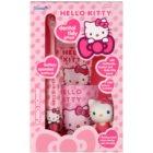 b110a8d0f SmileGuard Hello Kitty, Cosmetic Set I. | notino.co.uk