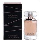 Sofia Vergara Sofia Eau de Parfum for Women 100 ml