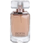 Sofia Vergara Sofia eau de parfum pentru femei 100 ml
