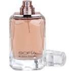 Sofia Vergara Sofia Eau de Parfum Damen 100 ml