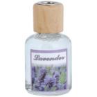 Sofira Decor Interior Lavender diffuseur d'huiles essentielles avec recharge 40 ml